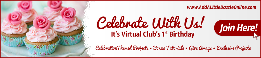 Summer Virtual Club
