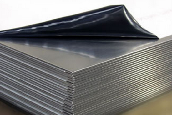 FAQ About Craft Metal Sheets