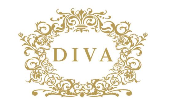 diva2