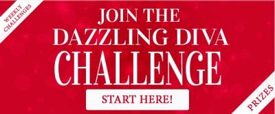 DAZZLING DIVA CHALLENGE IMAGE copy
