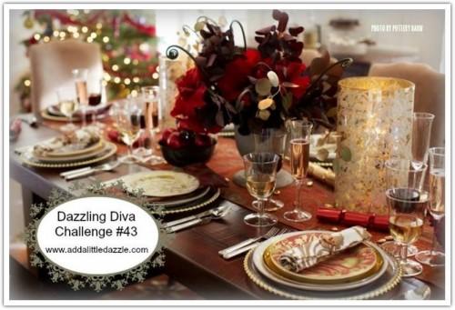 challenge #43
