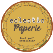 eclectic paperie